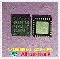 10 pcs 8291LN OZ8291LN OZ8291, chip de gerenciamento de energia