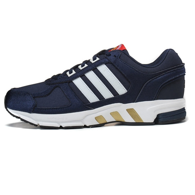 Adidas Shoes New Arrival For Women