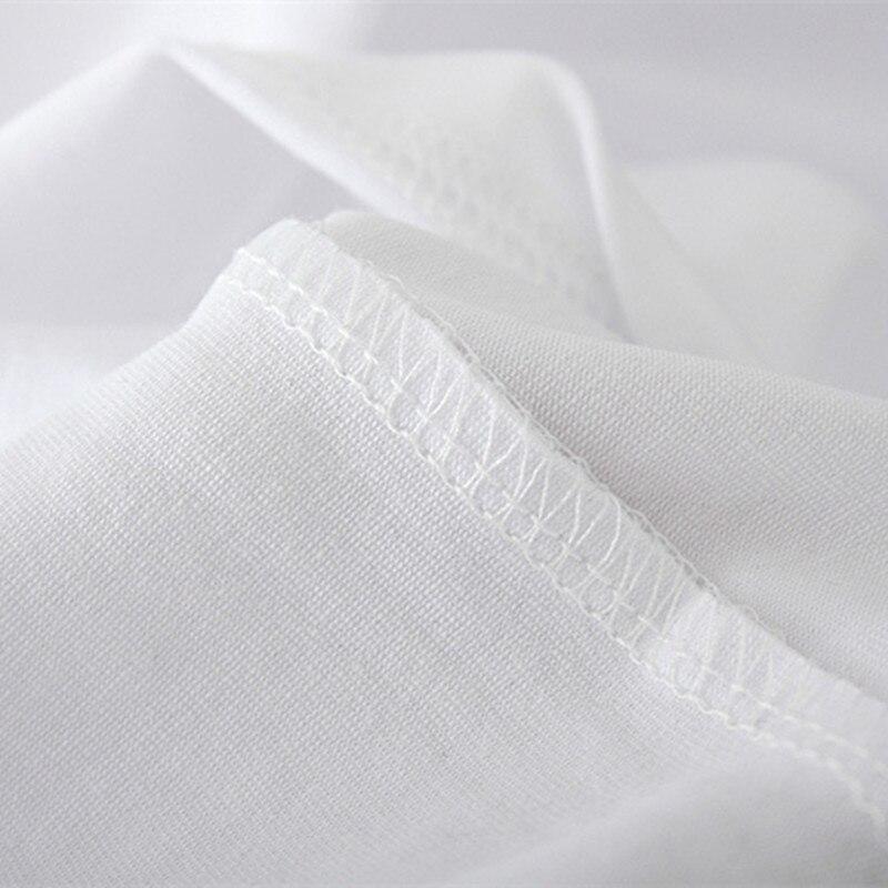 Women's Vogue Printed Cotton T-Shirt 12