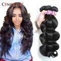 Malaysian Virgin Hair 4 Buundle Deals Malaysian Body Wave Wet And Wavy Human Hair Hot Selling Malaysian Hair Body Wave On Sale