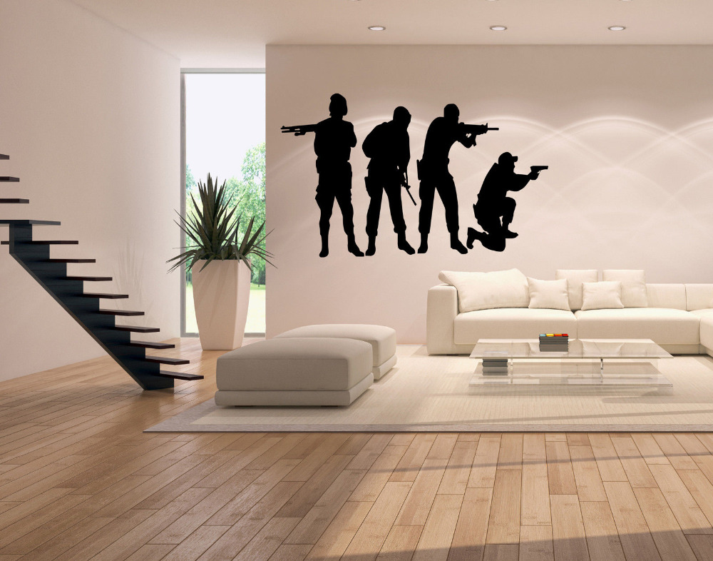 Mens Wall Art compare prices on army wall art- online shopping/buy low price