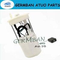 NEW Fuel Pump Assembly 17040 ED80A For Nissan Almera 2005 2012 AD Van Livina Tiida 17040ED80A 17040ED800