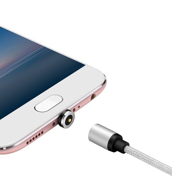 Travelcool Metal para Iphone tipo C Micro USB puerto de carga polvo enchufe teléfono móvil enchufe de polvo para Iphone Samsung Huawei xiaomi