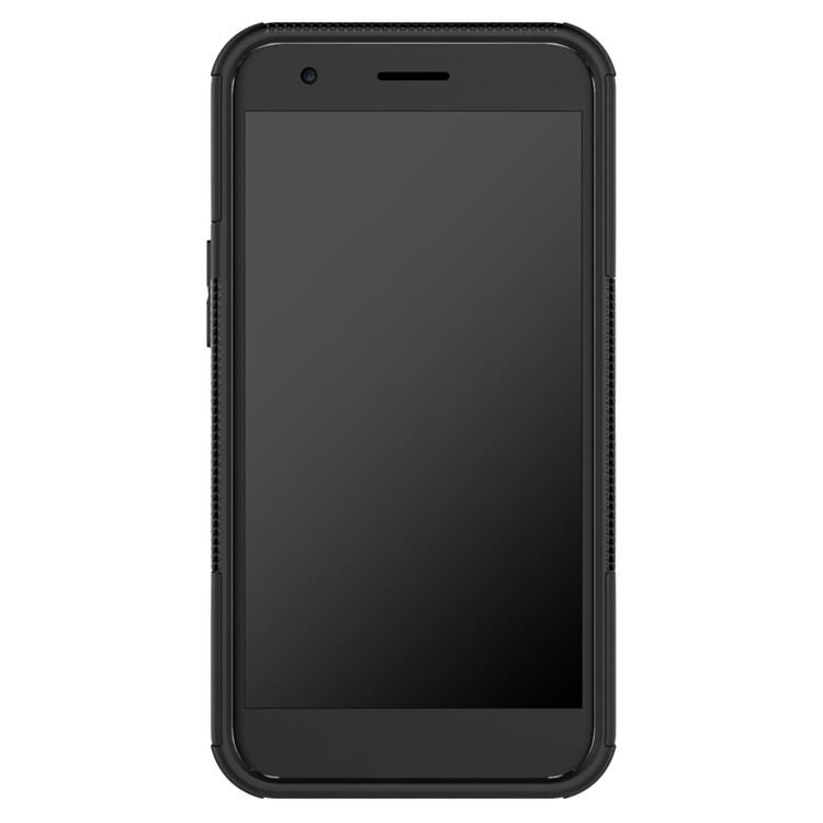 phone case lg k20 LG K10 2017 2