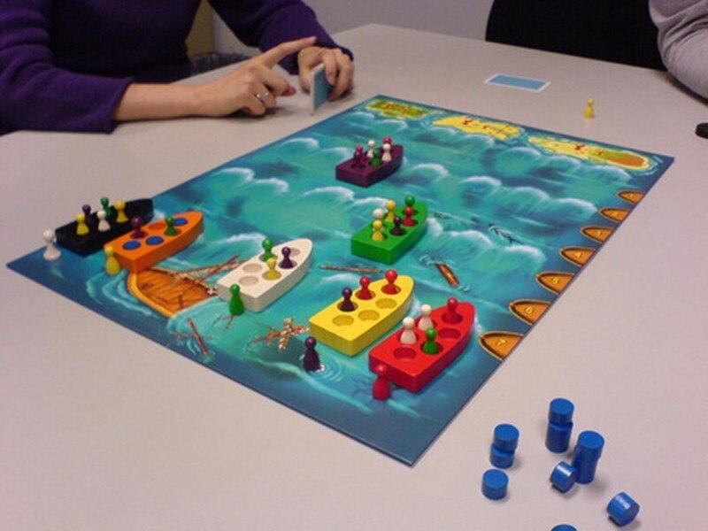 Jogo de Tabuleiro Playmat Mouse Pad Tabela Mat