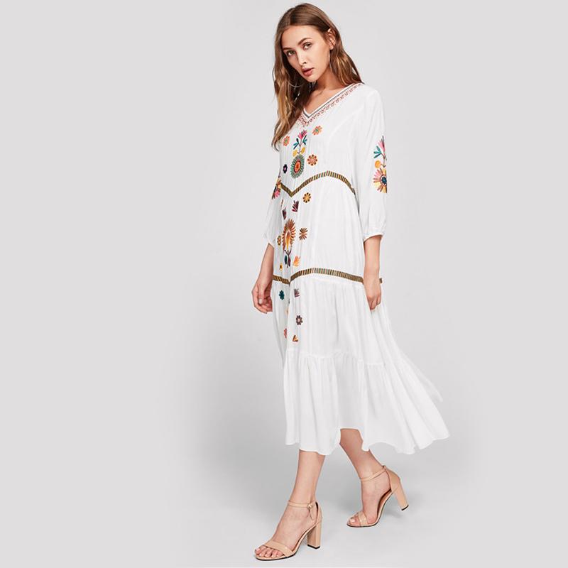 dress170724452