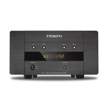 SHANLING EA2 amplifier Bluetooth digital power amplifier Desktop fever audio MINI Integrated power amplifier 110V/220V