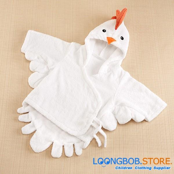 BA14024NA_ChickenRobe_V2_L