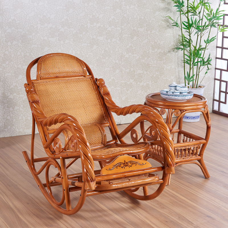online buy wholesale wicker armchairs from china wicker. Black Bedroom Furniture Sets. Home Design Ideas
