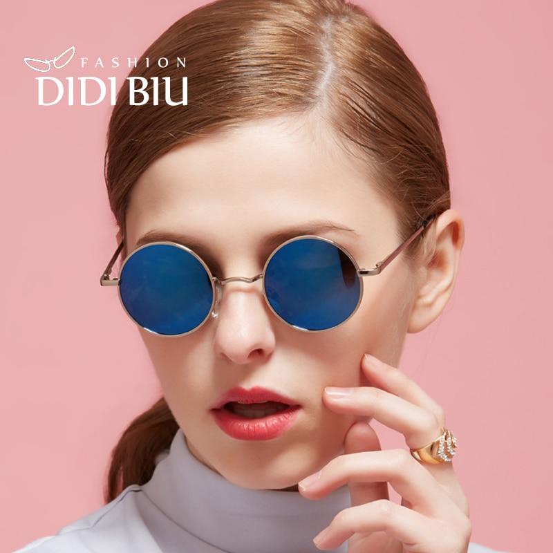 DIDI älskare polariserade solglasögon män märke Desinger retro - Kläder tillbehör