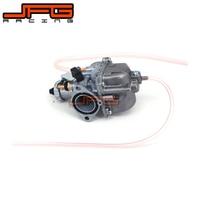 VM22 pz26 26mm carb Carburetor fit 110cc 125cc 140cc motorcycle Dirt bike Pit Bike ATV