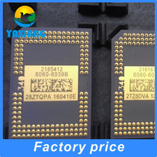 DMD chip 8060-6038B 8060-6039B 8060-6138B 8060-6139B 8060-601AB 8060-6039 8060-6038 projector DMD chip for many projectors