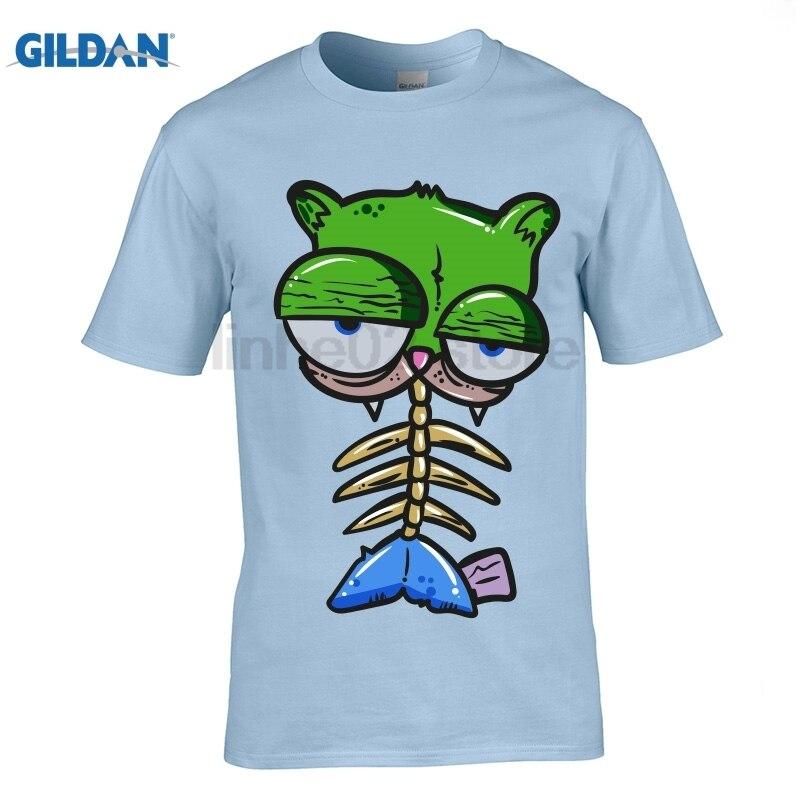 GILDAN Fishi Hot Womens T-shirt