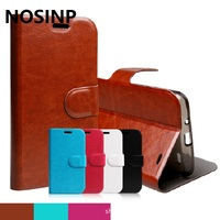 NOSINP Oneplus 3T case phone holster for 5.5