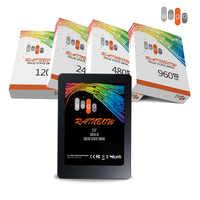 AEGO SATA3 2,5 SSD 120GB 240GB 480GB 2,5 zoll SATA III HDD Festplatte HD SSD Notebook PC 48G Interne Solid State