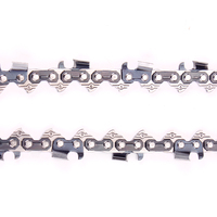 CORD 24 Inch Chainsaw Chains 3/8 1.3mm 84 drive link Full Chisel Fit For Stihl 038 039 MS391 MS440 MS660 Saw Chains