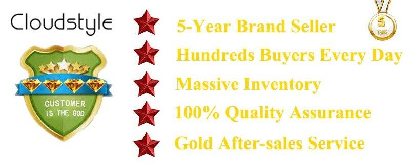 Gold Seller