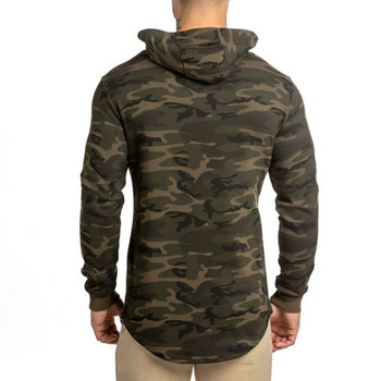 Mens-Camouflage-Hoodies-2