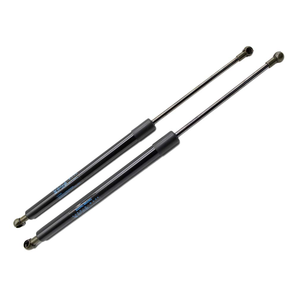 for DAIHATSU  SIRION (M3_) Hatchback 2005-2015 2016 Gas Lift Supports Struts Prop Rod Shocks Rear Boot Tailgate Trunk 414 mmfor DAIHATSU  SIRION (M3_) Hatchback 2005-2015 2016 Gas Lift Supports Struts Prop Rod Shocks Rear Boot Tailgate Trunk 414 mm