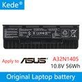 Kede A32N1405 батарея для ASUS G551 G551J G551JK N551JB G551JM ROG G771 G771J G771JK G771JM G771JW ROG G771J N751 N551ZU