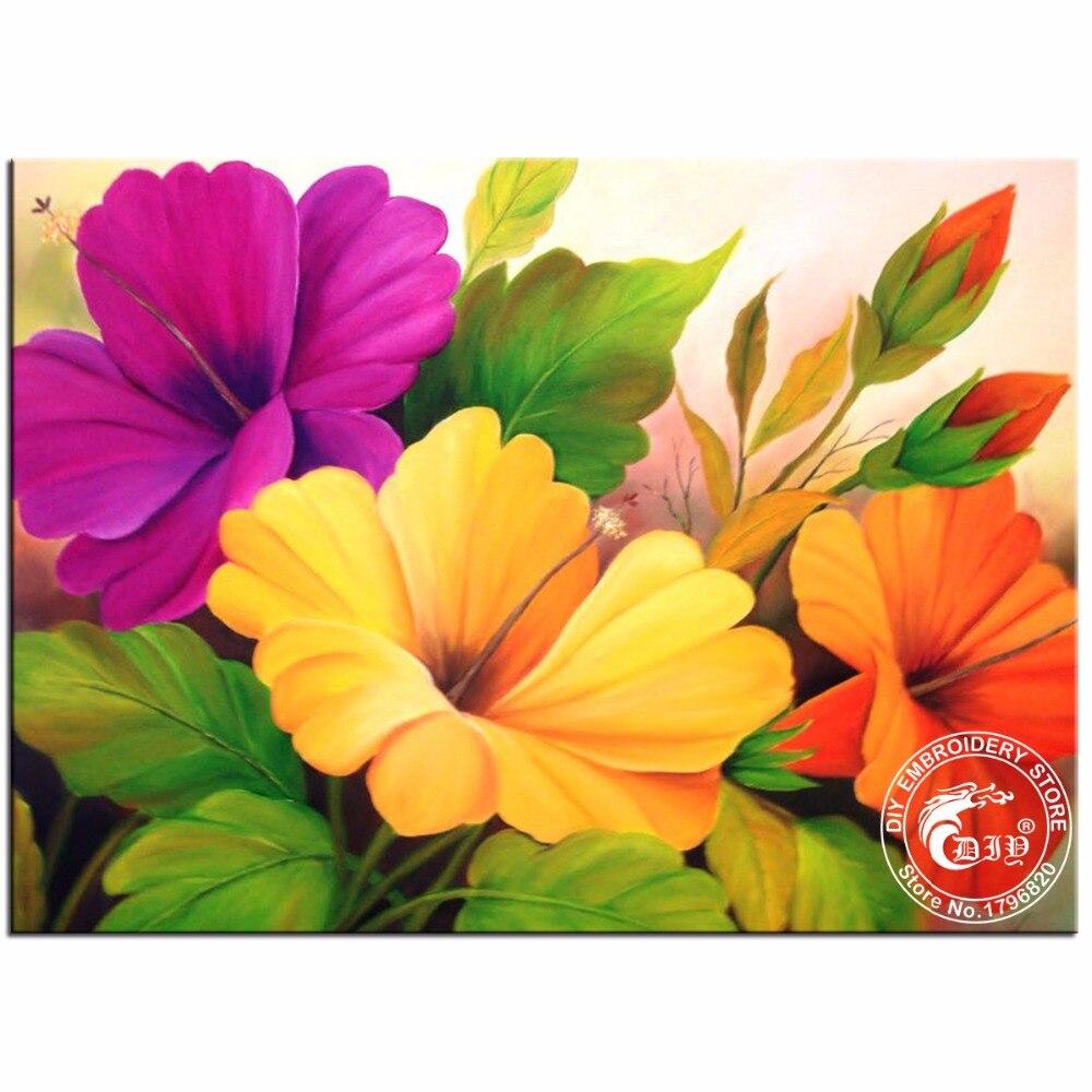 Gambar Bunga Full Gambar Bunga