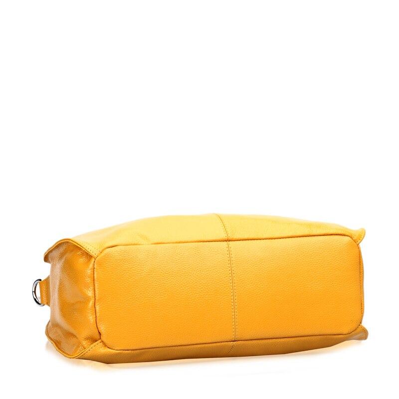 blue Mode Sac Sacs Black Cuir orange Messenger Épaule Main Gland Totes En rose De yellow Kevin Dames Femmes Yun Split À wICxTqE