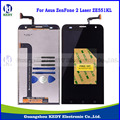 New Original LCD Screen For Asus ZenFone 2 Laser ZE551KL Z00TD LCD Display with Digitizer Touch Assembly + Tools