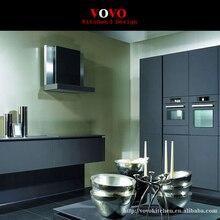 Элегантный кухонный шкаф MFC в австралийском стиле по низкой цене