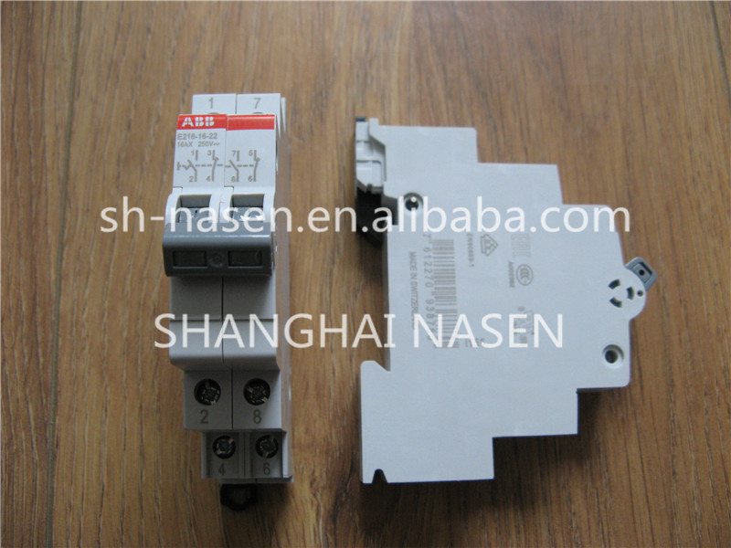 KONE switch E218-16-22KONE switch E218-16-22