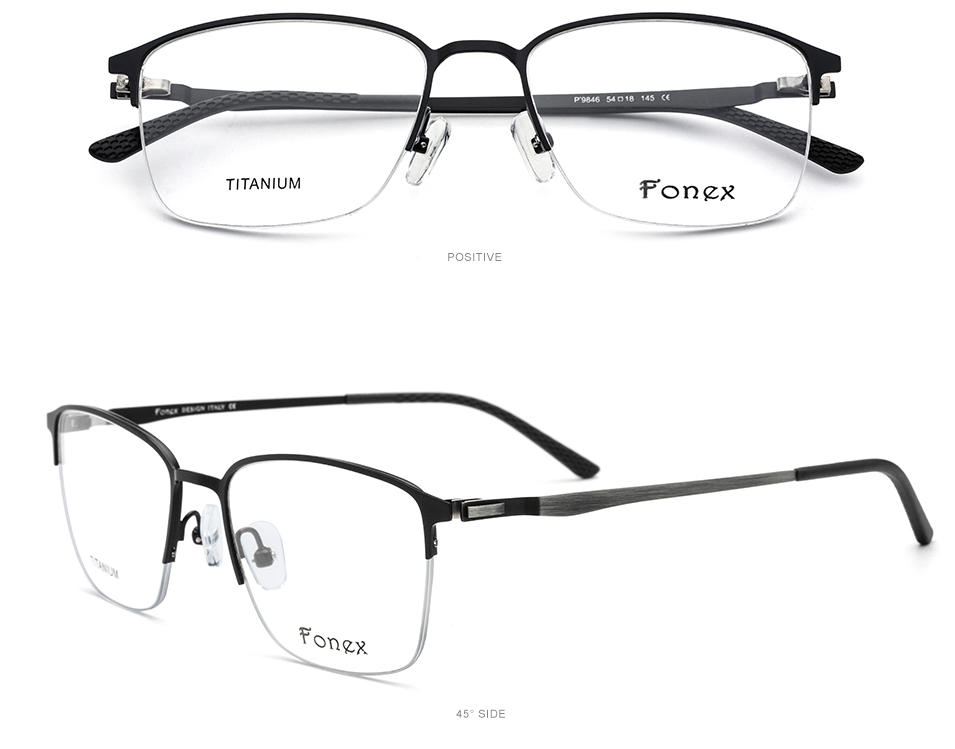 fonex--9846_11