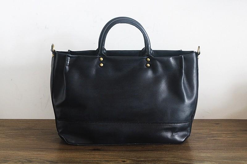handbag-510 (19)