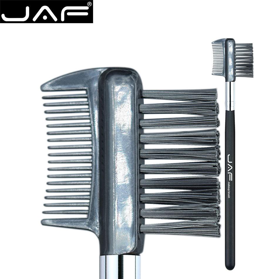 12 unids jaf estándar al por mayor pincel de maquillaje 05chy