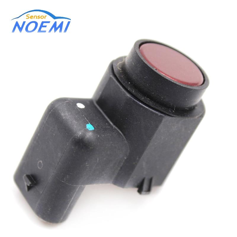 YAOPEI High Quality NEW PDC Sensor 4MS271H7B For Hyundai Kia Magic Car Parking Sensor