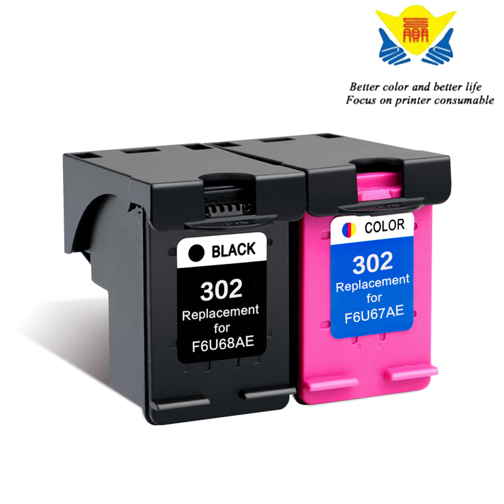 JIAYINGCHEN remanufactured ink cartridge replacement for ...