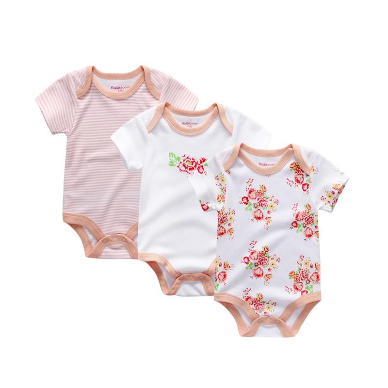 Baby Girl Clothes100