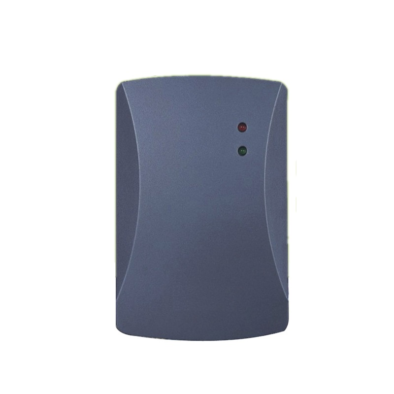 RFID ID/IC 125Khz/13.56Mhz Wg26/34 Reader for door access control system