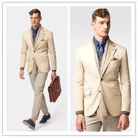 Мужской костюм, куртки, блейзеры, нарядные костюмы, мужские повседневные, модные, тонкие, 2 кнопки, стильные, большие размеры, мужские спортив