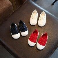 Bavoirsj 새로운 도착 얕은 아기 침대 신발 모카신 유아 신발 아기 아이 Calcados B1847