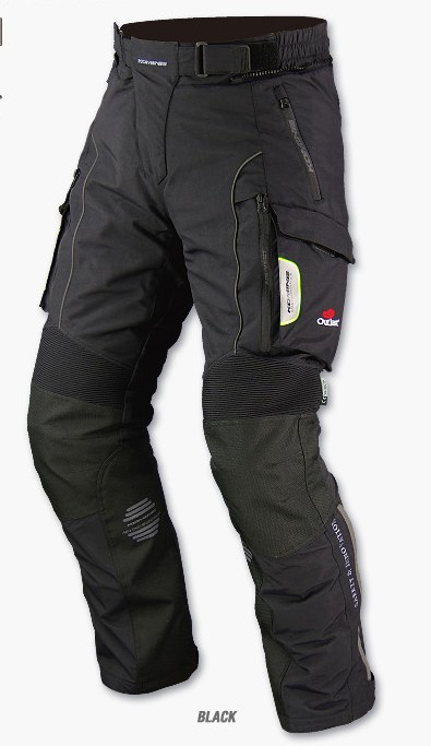 ПК-900 брюки брюки зима теплая водонепроницаемый брюки для верховой езды