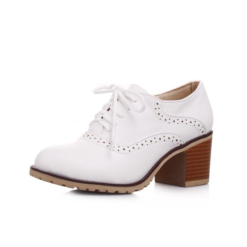 Online Get Cheap Women Designer Dress Shoes -Aliexpress.com ...