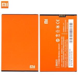 Image 4 - Оригинальный аккумулятор BM20 для Xiaomi Mi2S Mi2 M2, мобильный телефон, сменные батареи 2000 мАч, высокое качество