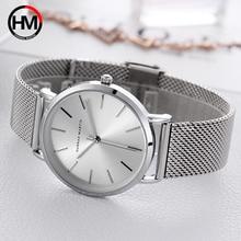 Women Bracelet Watch Luxury Brand Quartz