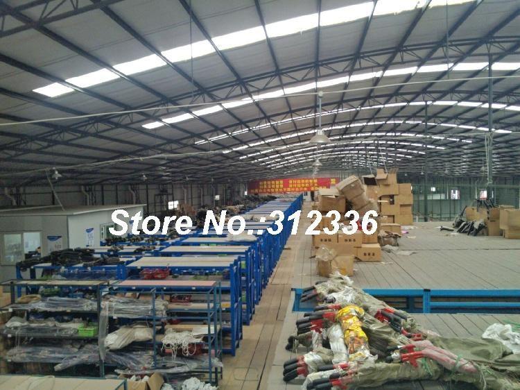 HTB1EmudHXXXXXcIXXXXq6xXFXXXL - Free Shipping CJX2-2508 AC contactor 220V/50Hz 25A