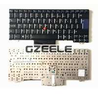 NEW Laptop Keyboard FOR LENOVO Thinkpad L410 L412 L420 L421 L510 L512 L520 L521 UI Laptop