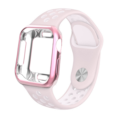 Silicone Band for Apple Watch 67