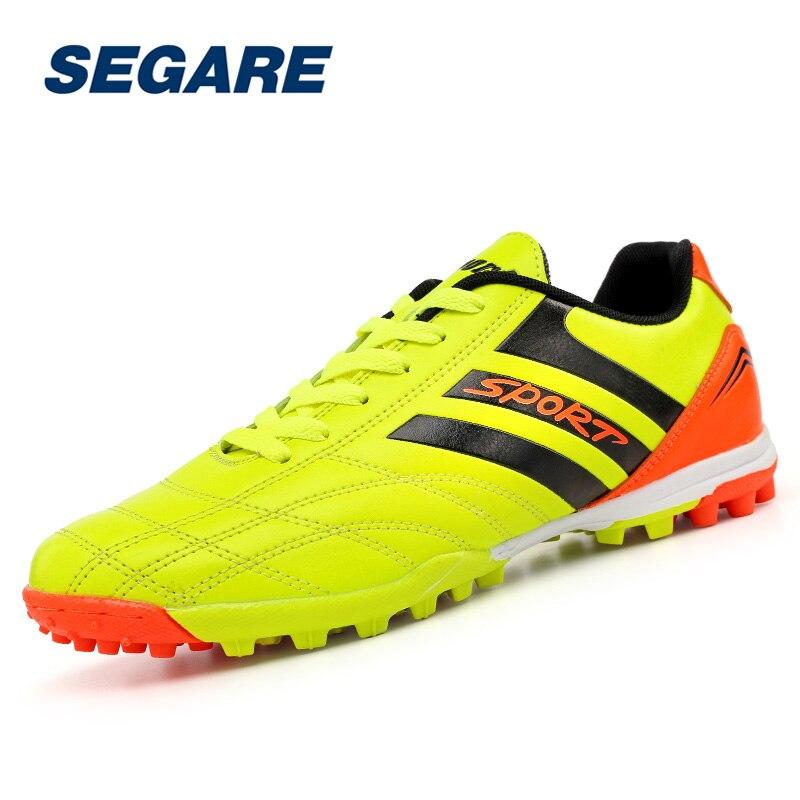 Online Get Cheap Indoor Outdoor Soccer Shoes -Aliexpress.com ...