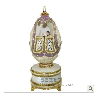European royal wedding gifts creative practical egg preferred best european royal wedding gifts creative practical egg preferred best love girlfriend negle Image collections