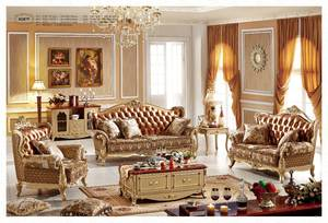 Best Top French Antique Sofa Brands