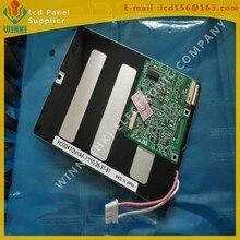 "Kcg047qv1aa-a21 4."" cstn-LCD Панель"
