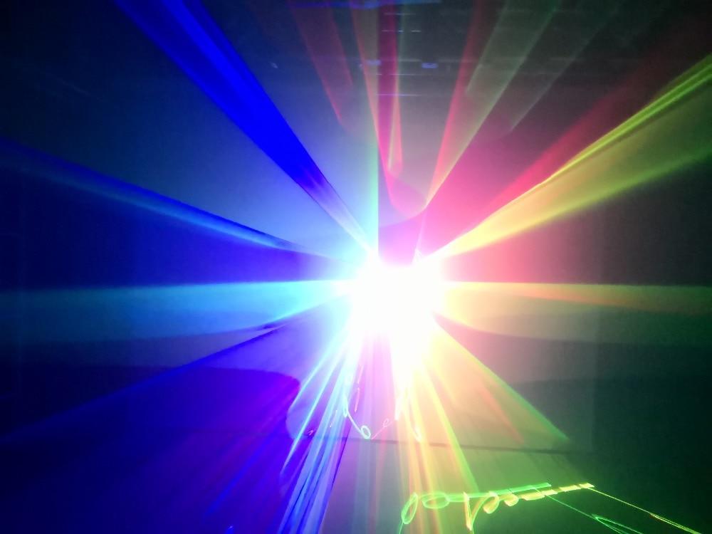 iluminacao para dj spotlight lampada super brilhante espelho dj 06